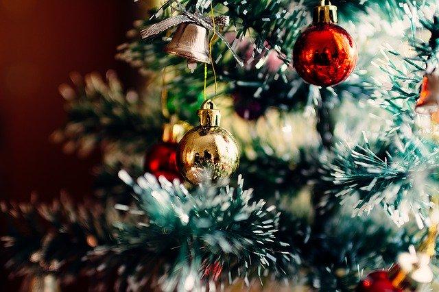 2016-ban Hogyan készültünk a karácsonyra?