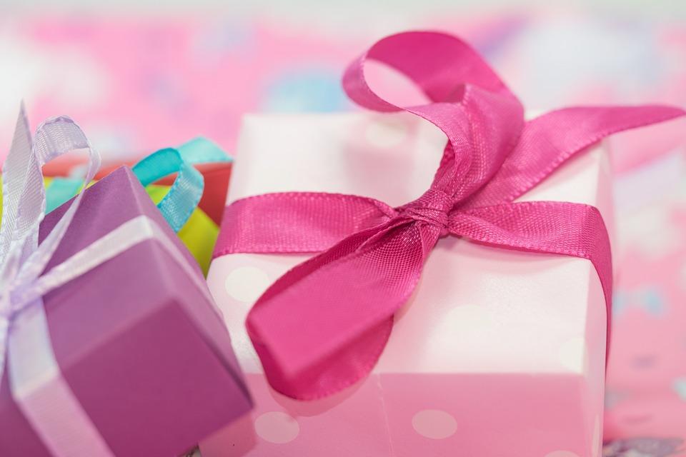 Vajon milyen ajándékot vegyél?