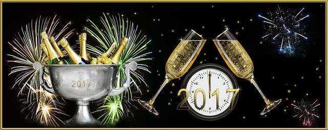 Boldog Új Évet!!!