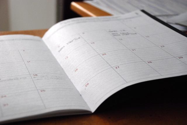A 2.-3.nap az Újratervező Hétfő