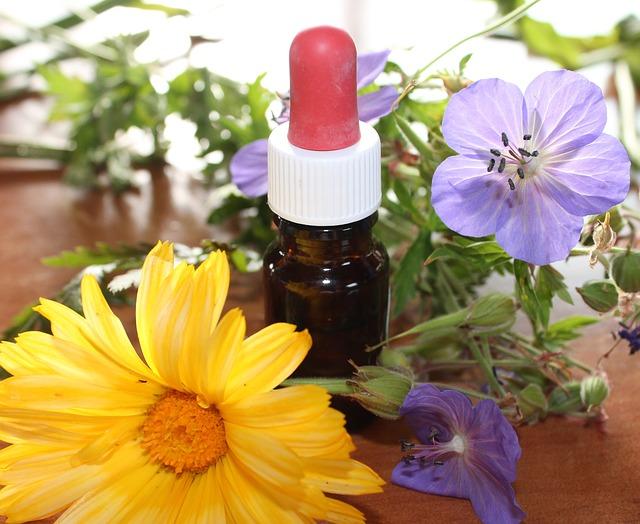 Gyógyulás Homeopátiával
